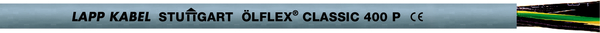 OLFLEX CLASSIC 400 P 2 X 1
