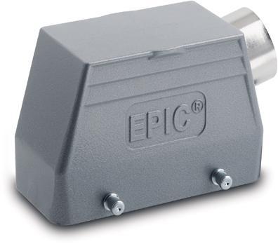 EPIC H-B 16 TS 29 ZW