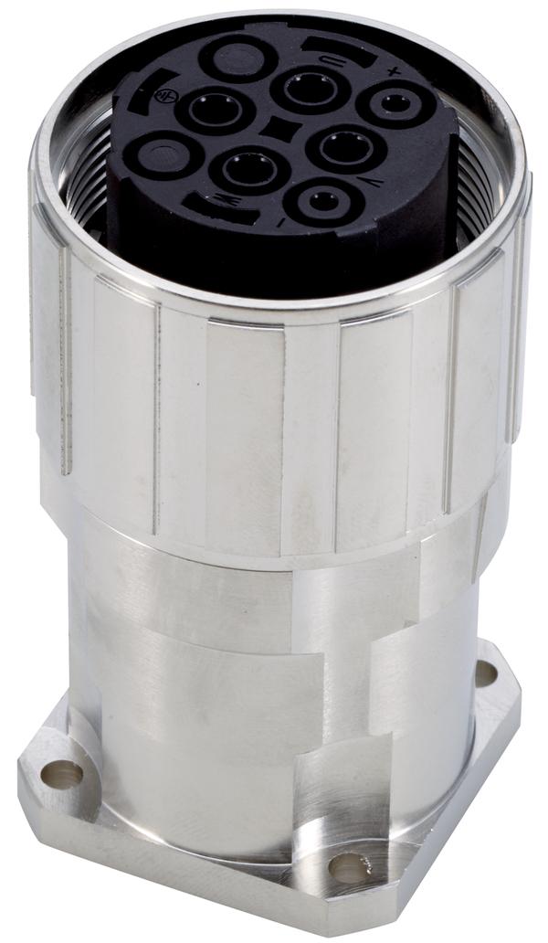 EPIC POWER LS1,5 A6 3+PE+2 (1)