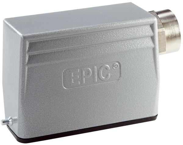 EPICH-A 16 TS 21 ZW,HOOD