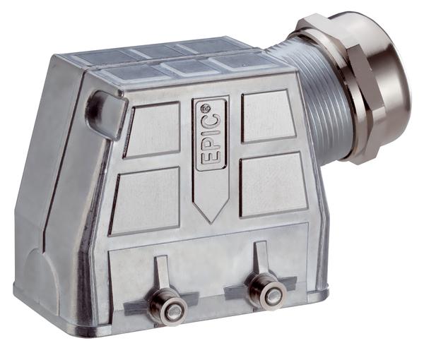 EPIC ULTRA H-B 10 TS QB 7-15 (1)