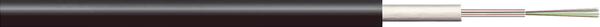 HITRONIC HUN1500 4 G 50/125 OM2