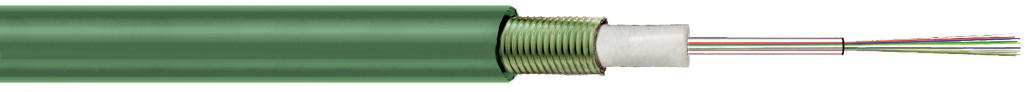 HITRONIC HUW1500 4 E 9/125 OS2