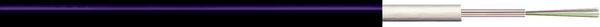 HITRONIC HQN1500 12 G 50/125 OM3