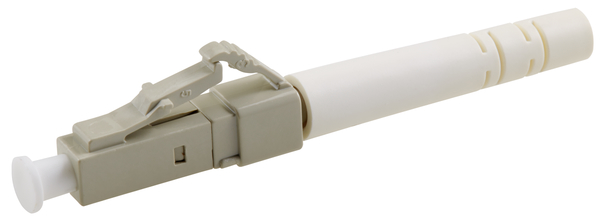 GOF Connector ST Multimode /4PC