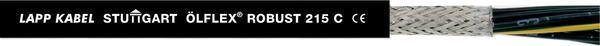 OLFLEX ROBUST 215 C 25 G 0,75