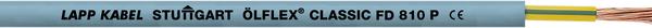OLFLEX CLASSIC FD 810 P 4 G 1