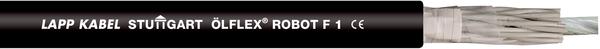 OLFLEX ROBOT F1 7 G 1,5