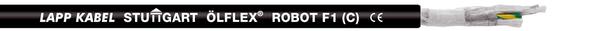 OLFLEX ROBOT F1 (C) 2 X 0,34