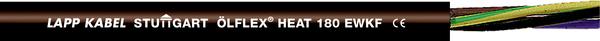 OLFLEX HEAT 180 EWKF 2 X 0,75