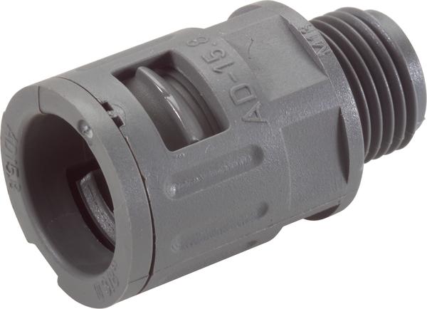 SILVYN KLICK M25 X 1,5/2 GY