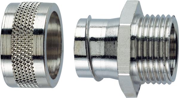 SILVYN LGF-2-M 32 X 1,5