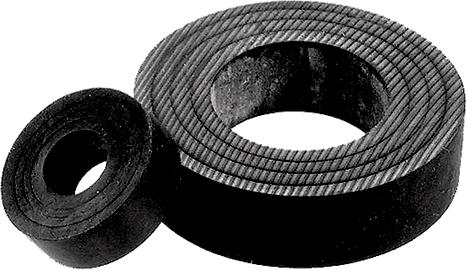 SKINDICHT E-M 25 incised seal