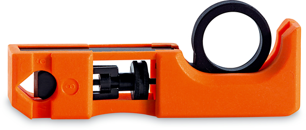STRIPPING TOOL SMARTSTRIP
