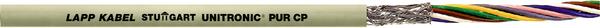 UNITRONIC PUR CP 3 X 0,25